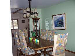 fabric covered dining room chairs uk. winsome patterned fabric dining chairs uk slip awesome decorating furniture covered room