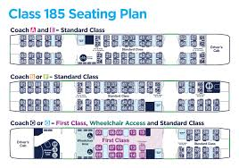 Ufc 185 Seating Chart 65 Actual Seating Chart For Gm Place