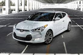 hyundai veloster 2015 white. Plain Veloster Hyundai Veloster 2015 For Rent To Veloster White E