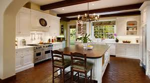 Kitchen Tile Ideas Interesting Design Inspiration