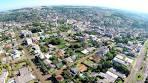 imagem de Dois Vizinhos Paraná n-3