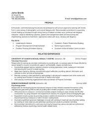 Volunteer Firefighter Resume Click Here To Download This Volunteer
