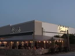 Two Samuels Restaurant Restaurant Outdoor Seating Outdoor