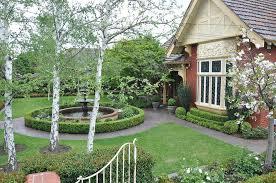 Small Picture Jade Garden Design and Service in Essendon Melbourne VIC
