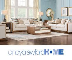 room store living room furniture. cindy crawford home room store living furniture