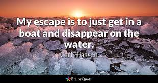 Boat Quotes New Boat Quotes BrainyQuote