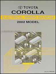 2002 toyota corolla wiring diagram manual original 2002 Toyota Corolla Wiring Diagram 2002 Toyota Corolla Wiring Diagram #11 2004 toyota corolla wiring diagram