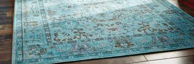 area rugs ing guide