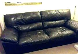 fix leather couch how to fix torn leather couch repair torn leather couch repairing bonded leather