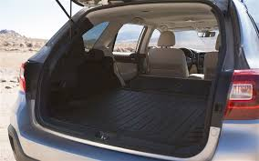 2018 subaru outback interior. Brilliant Subaru 2018 Subaru Outback With Subaru Outback Interior O