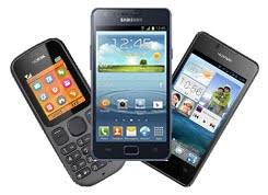 goedkope smartphone simlockvrij kopen