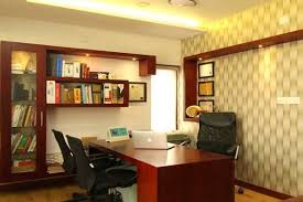 office room design ideas. Study/Office Room XL Interiors Office Design Ideas R