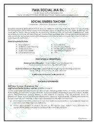 Sample Resume With Volunteer Work Charity Job Example Resume