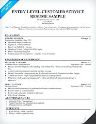 resume objectives for customer service representative customer service resume objective samples breathelight co