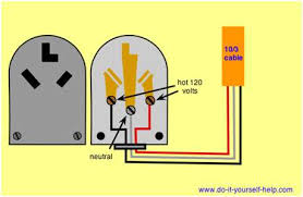 wiring diagram for 220 outlet the wiring diagram 230v receptacle wiring 230v wiring diagrams for car or truck wiring diagram