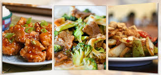 chinese restaurant food. Plain Chinese South Garden Chinese RestaurantPhiladelphiaPA191472306  Menu Asian  Chinese Online Food In Restaurant With Coupon  Discount Intended