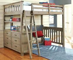 queen loft bed plans lofted bed frame queen large size of bed frames definition queen loft queen loft bed plans