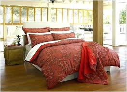 harbor house chelsea comforter set paisley regarding inspirations 6