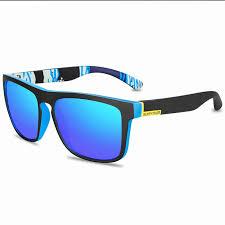 <b>QUISVIKER</b> Brand <b>New</b> 2019 Polarized Sunglasses Men Women ...