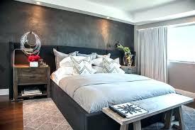 X Bedroom Bench Cherry Bedroom Bench Blue Bedroom Bench Trends And Accent  Wall Red Cherry Wood . X Bedroom Bench ...