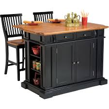 Rolling Kitchen Island Kitchen Islands Carts Youll Love Wayfair