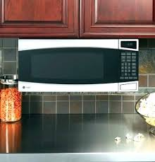under cabinet microwave under the cabinet microwaves small under counter microwave memorable cabinet home best rated small countertop microwave ovens