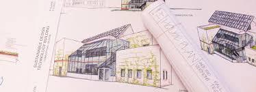 Models Architectural Engineering Design A Set Of Blue Print Plans Designed On Innovation