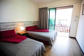 Pelangi Resort – Dialta Travel & Tours Sdn Bhd