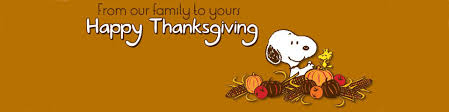 Happy Thanksgiving Quotes For Friends And Family Enchanting Top 48 Thanksgiving Quotes To Share With Friends And Families