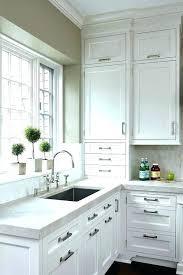 cabinets to go bathroom vanities. Wonderful Vanities Cool Kitchen Cabinets To Go Bathroom Vanity  Crisp White Shaker The Ceiling Ikea  On Vanities O