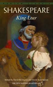 king lear by william shakespeare com king lear by william shakespeare