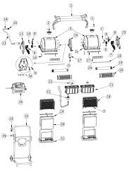 dolphin 2x2 parts diagram and parts list lincoln aquatics duramax biturbo t2 vacuum parts diagram and repair parts