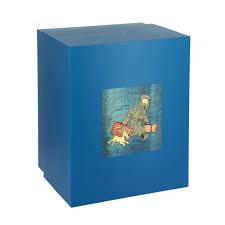 Tintin Kuifje Kuifje Bobby De Thuiskomst Friends 2 Hold On