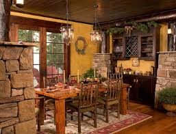 rustic country dining room ideas. Rustic Country Dining Room Ideas
