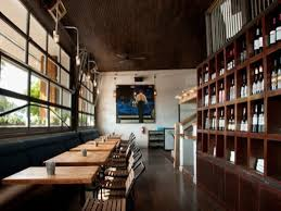 Bo Beau Kitchen And Garden Where To Eat Right Now Updating The Eater Heatmap