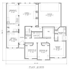 house plan 1933