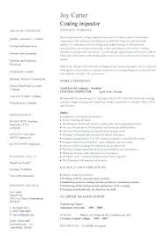 Free Resume Build Nmdnconference Com Example Resume And Cover Letter