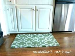 rag rugs for kitchen rag rugs runner rugs kitchen rugs large size of washable rag rugs