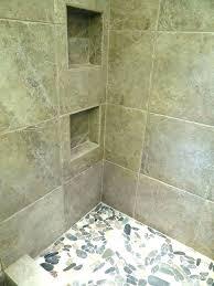 shower floor cleaner rock shower floor rock shower floor cleaning best marble shower floor cleaner