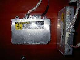 e46 hid projectors denso ballasts gtp world supercharged e46 hid projectors denso ballasts