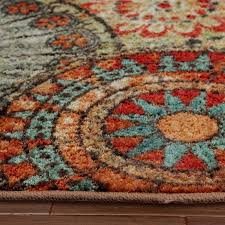 Outdoor Fabulous Carpet Sales Near Me Lowes Carpet Prices Lowes
