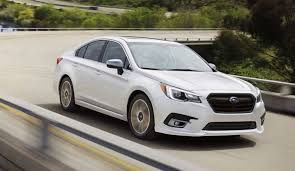 2018 subaru 2 5i premium.  2018 the 2018 legacy 25i starts at 22195 premium is 24295 sport  26345 limited 29095 and 36r 31945 all models have an  on subaru 2 5i premium 3