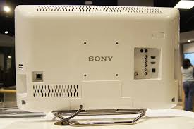 sony internet tv. first, we must say the sony internet tv tv