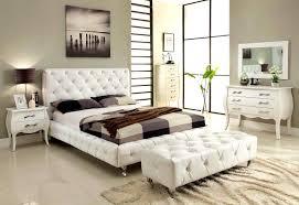 Modern Master Bedroom Designs Download Trendy Modern Master Bedroom Suites Teabjcom