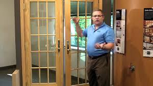 door handles for french doors. Exellent French To Door Handles For French Doors