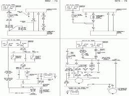 1982 el camino wiring diagram wiring wiring diagram gallery gmc truck wiring diagrams at Chevy Wiring Diagrams Automotive