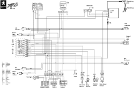 peugeot moped wiring diagram peugeot wiring diagrams moto schem peugeot xp6 50cc moto peugeot moped wiring diagram moto schem peugeot xp6 50cc moto
