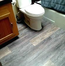 cleaning coretec flooring plus pertaining how to clean coretec flooring can you steam mop vs vinyl