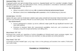 100+ [ Laborer Resume Objective Samples Sample General Laborer ...