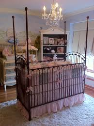 french style baby furniture. Classic French Nursery Style Baby Furniture